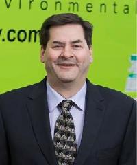 Damian Rodriguez image