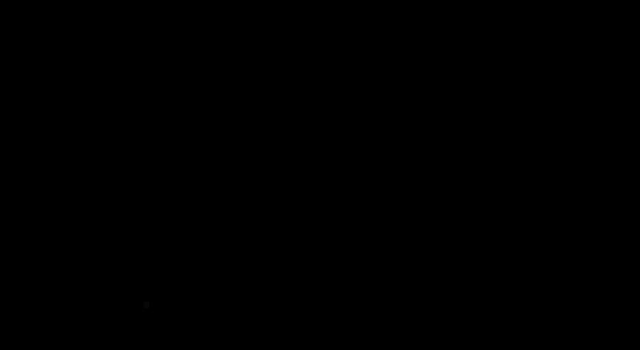 Dumpster Enclosure Diagram